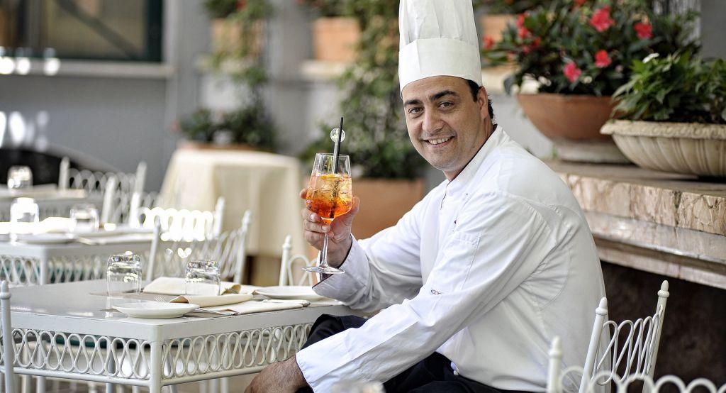 ristorante-rossini-rome-staff-04