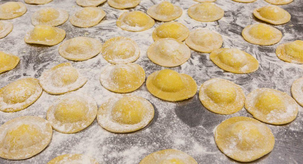 ristorante-rossini-rome-preparation-04