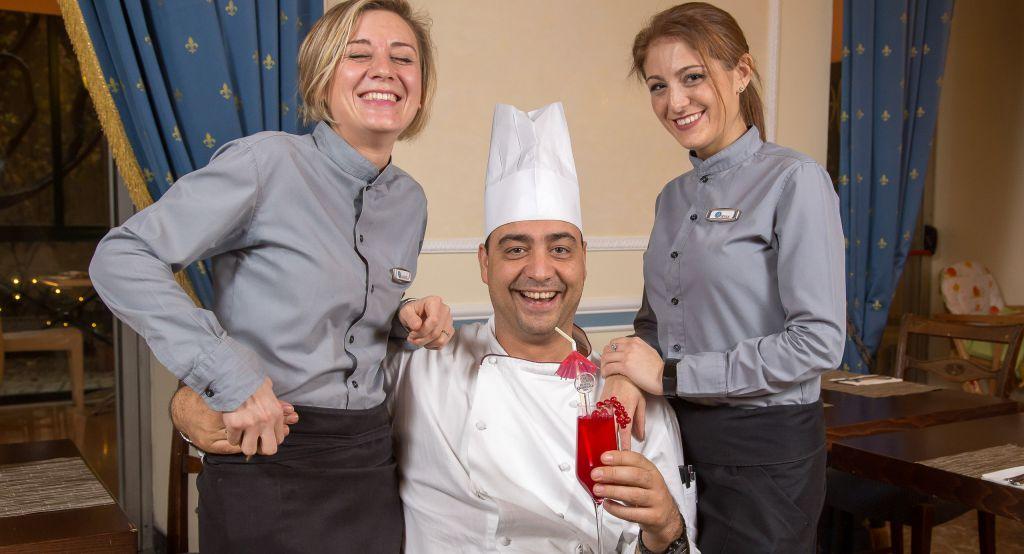 ristorante-rossini-roma-staff-10