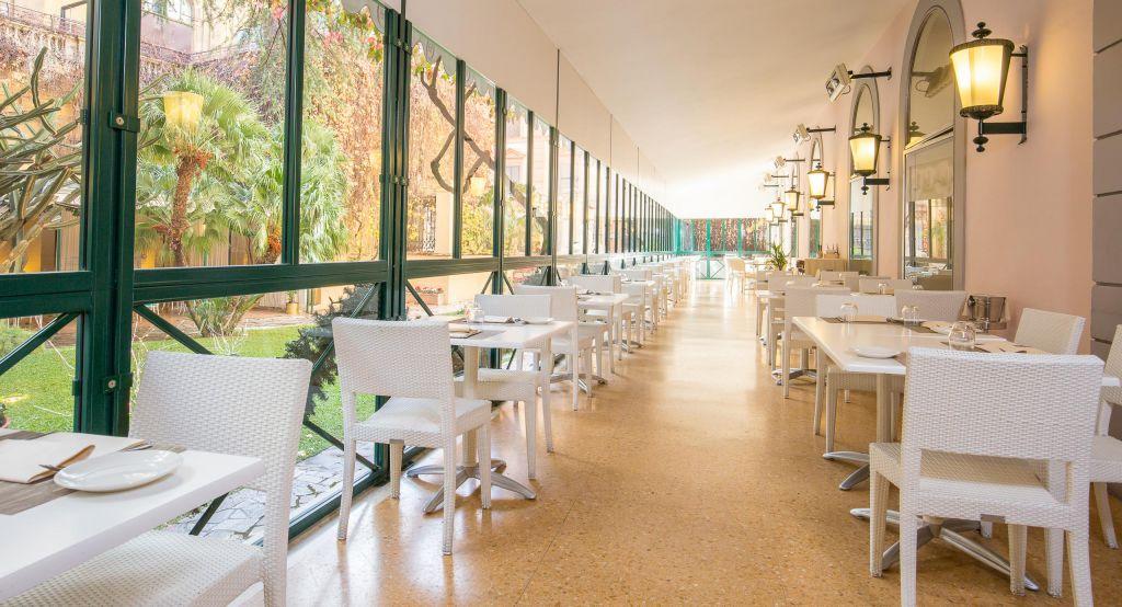 ristorante-rossini-rome-lounges-01