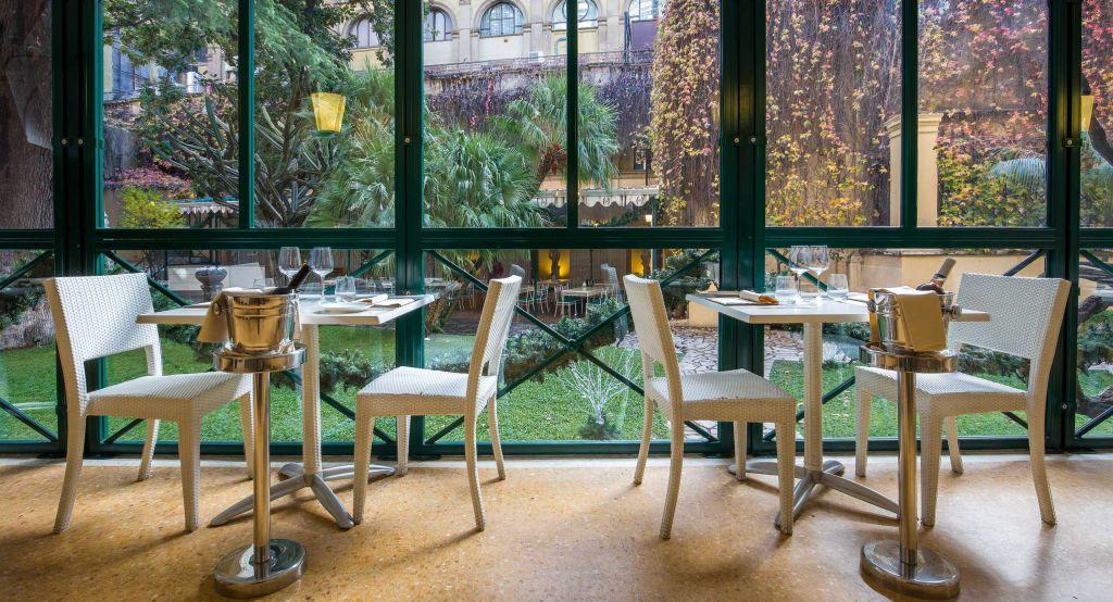 ristorante-rossini-rome-lounges-02