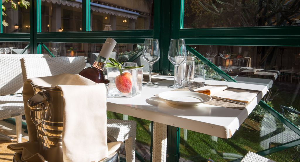 ristorante-rossini-rome-lounges-06