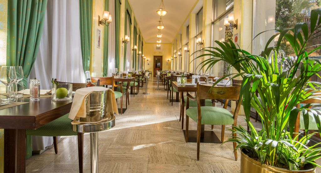 ristorante-rossini-rome-lounges-07