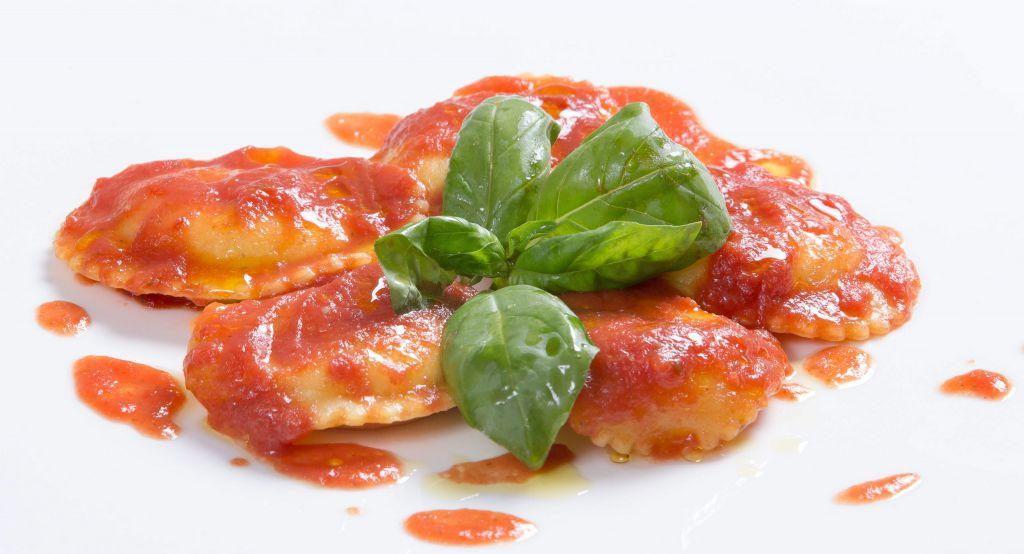 ristorante-rossini-rome-dishess-24