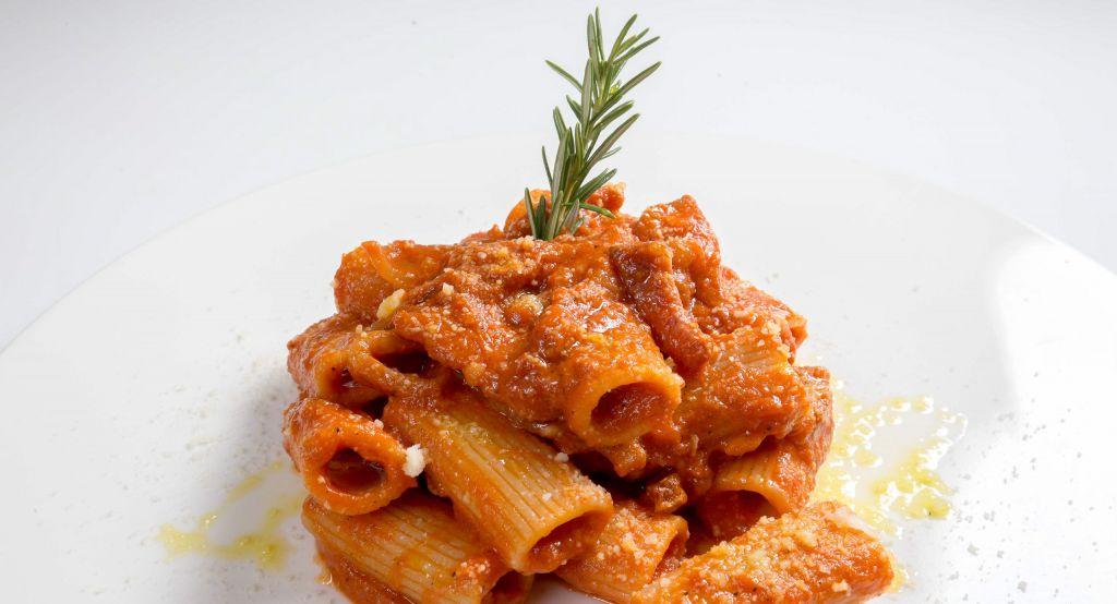 ristorante-rossini-rome-dishess-26