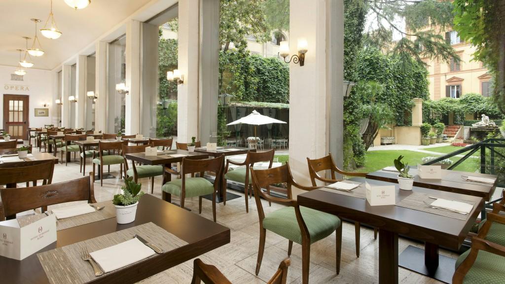 ristorante-rossini-roma-01