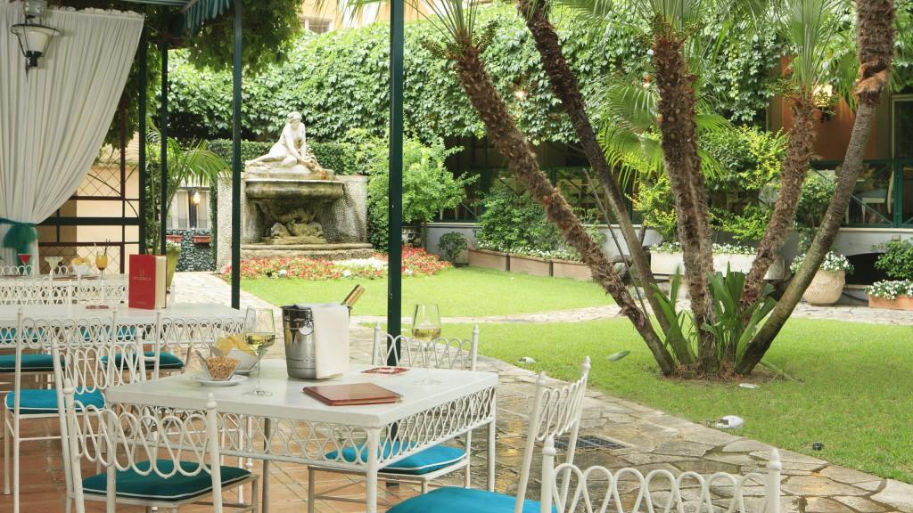 ristorante-rossini-rome-garden-02