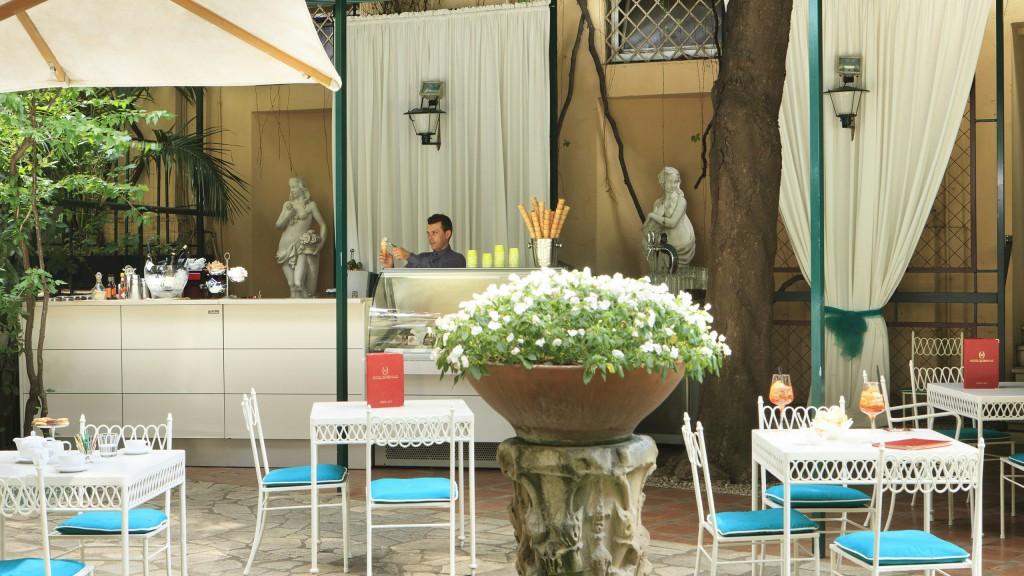 ristorante-rossini-rome-garden-03