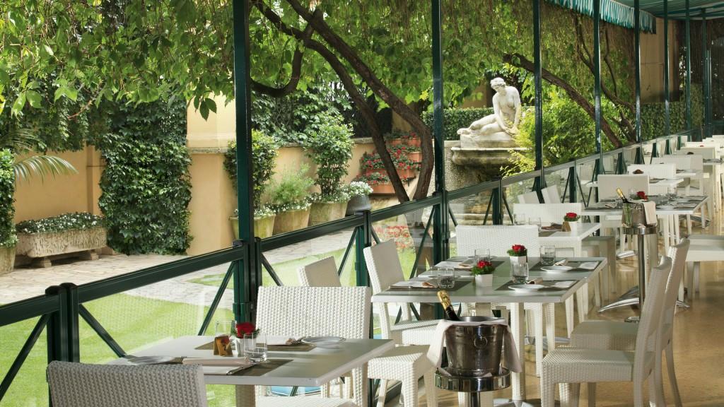 ristorante-rossini-roma-giardino-04