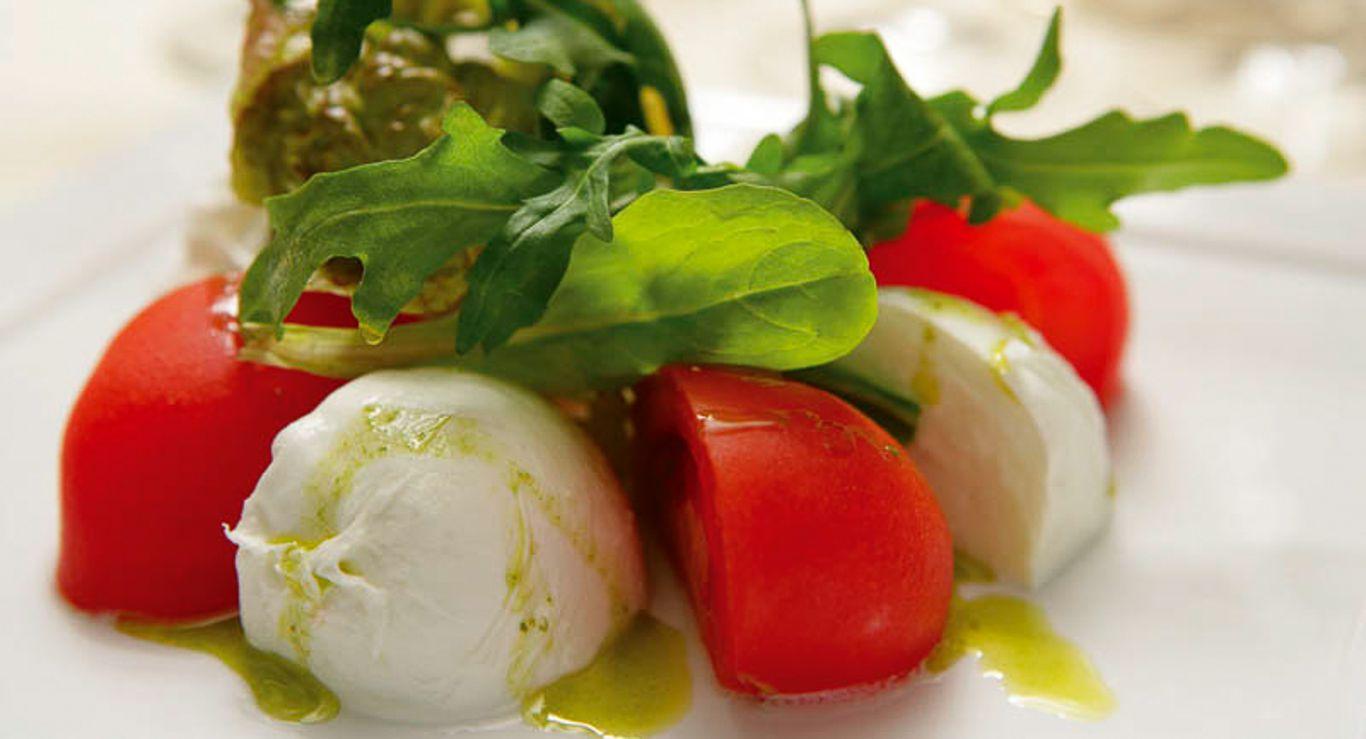 ristorante-rossini-rome-dishess-01