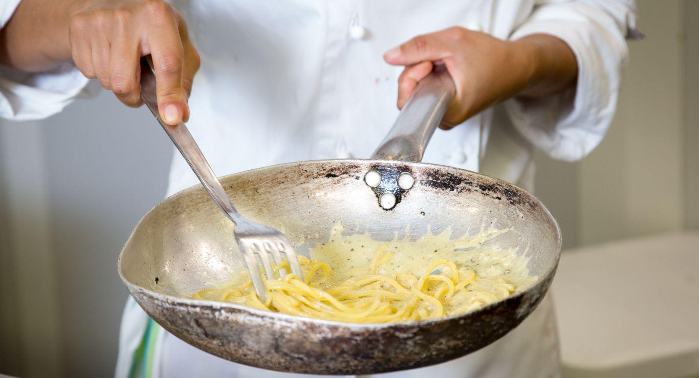 ristorante-rossini-rome-preparation-05