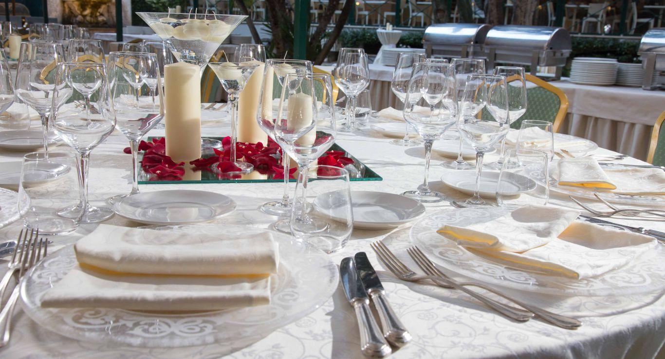 ristorante-rossini-rome-banquets-02