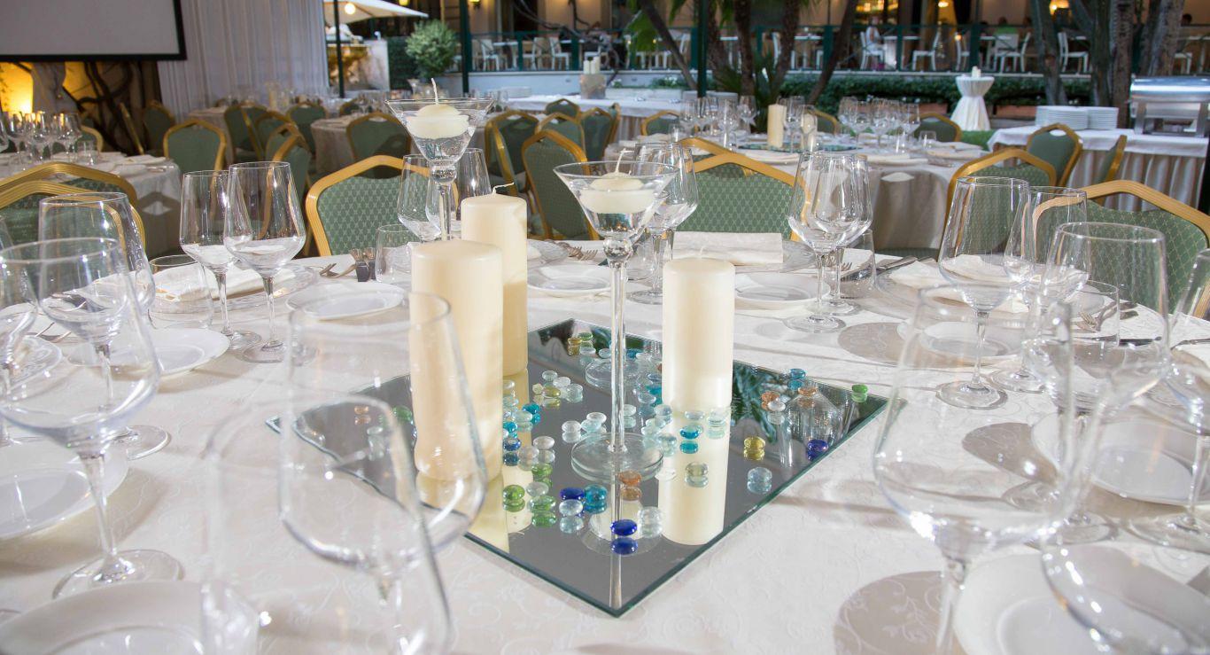 ristorante-rossini-rome-banquets-03