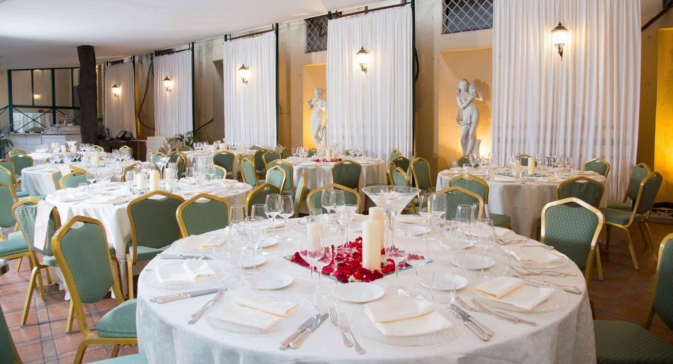 ristorante-rossini-rome-banquets-04