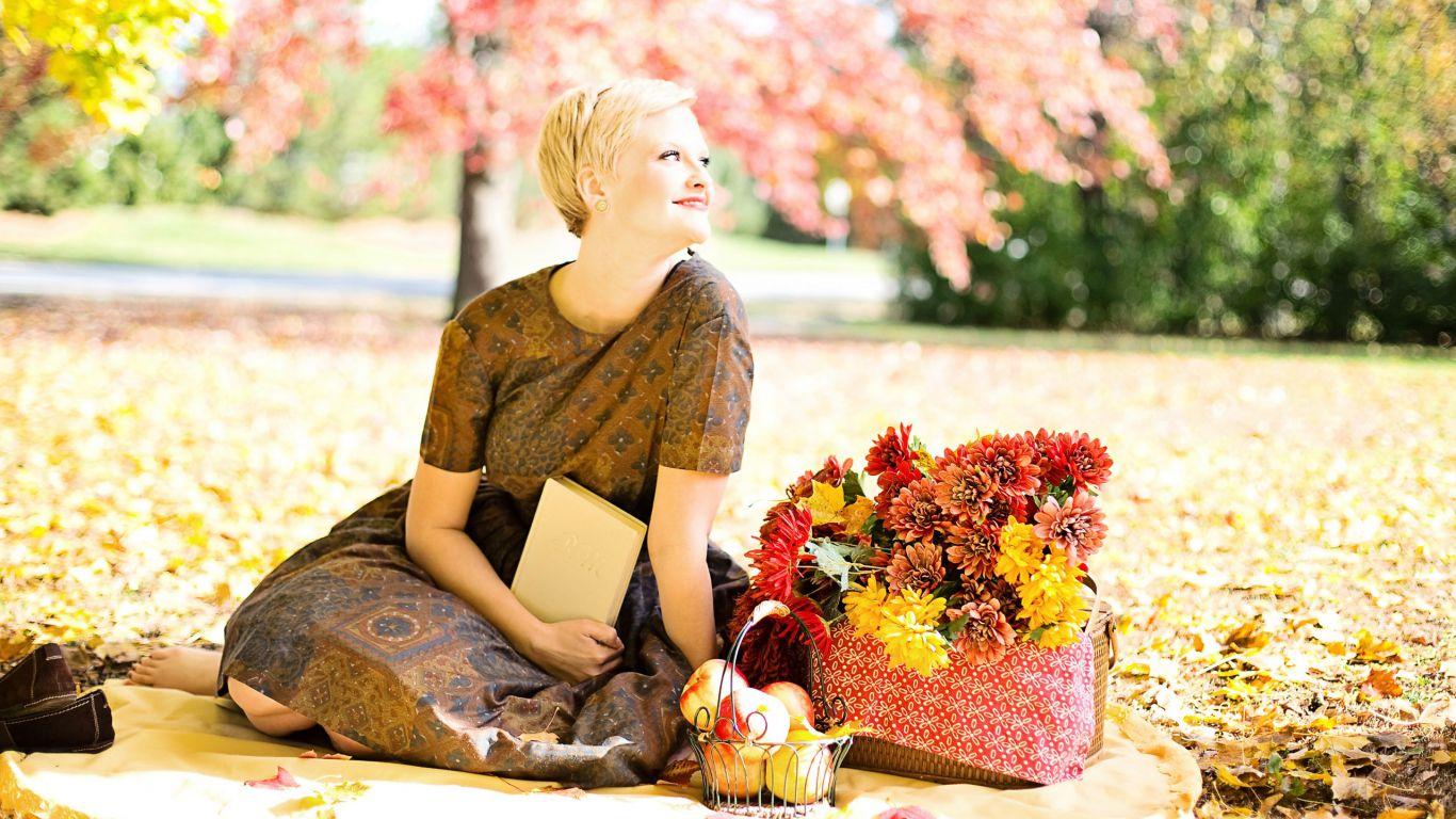 quirinale-picnic