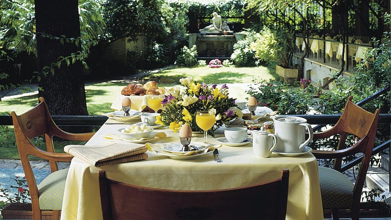 ristorante-rossini-rome-garden-05