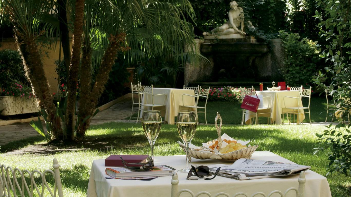 ristorante-rossini-rome-garden-06
