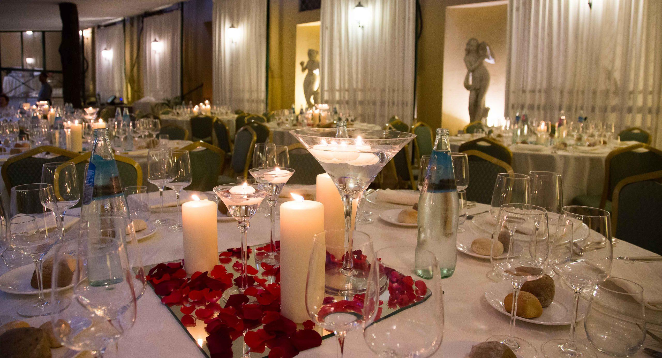 ristorante-rossini-rome-banquets-09