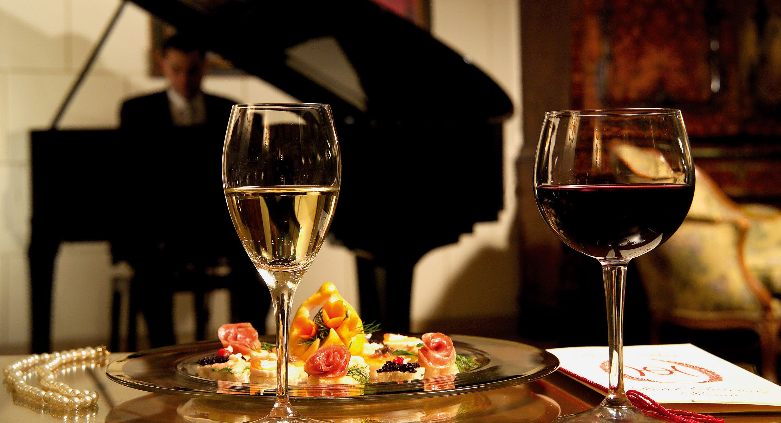 ristorante-rossini-rome-bar-05