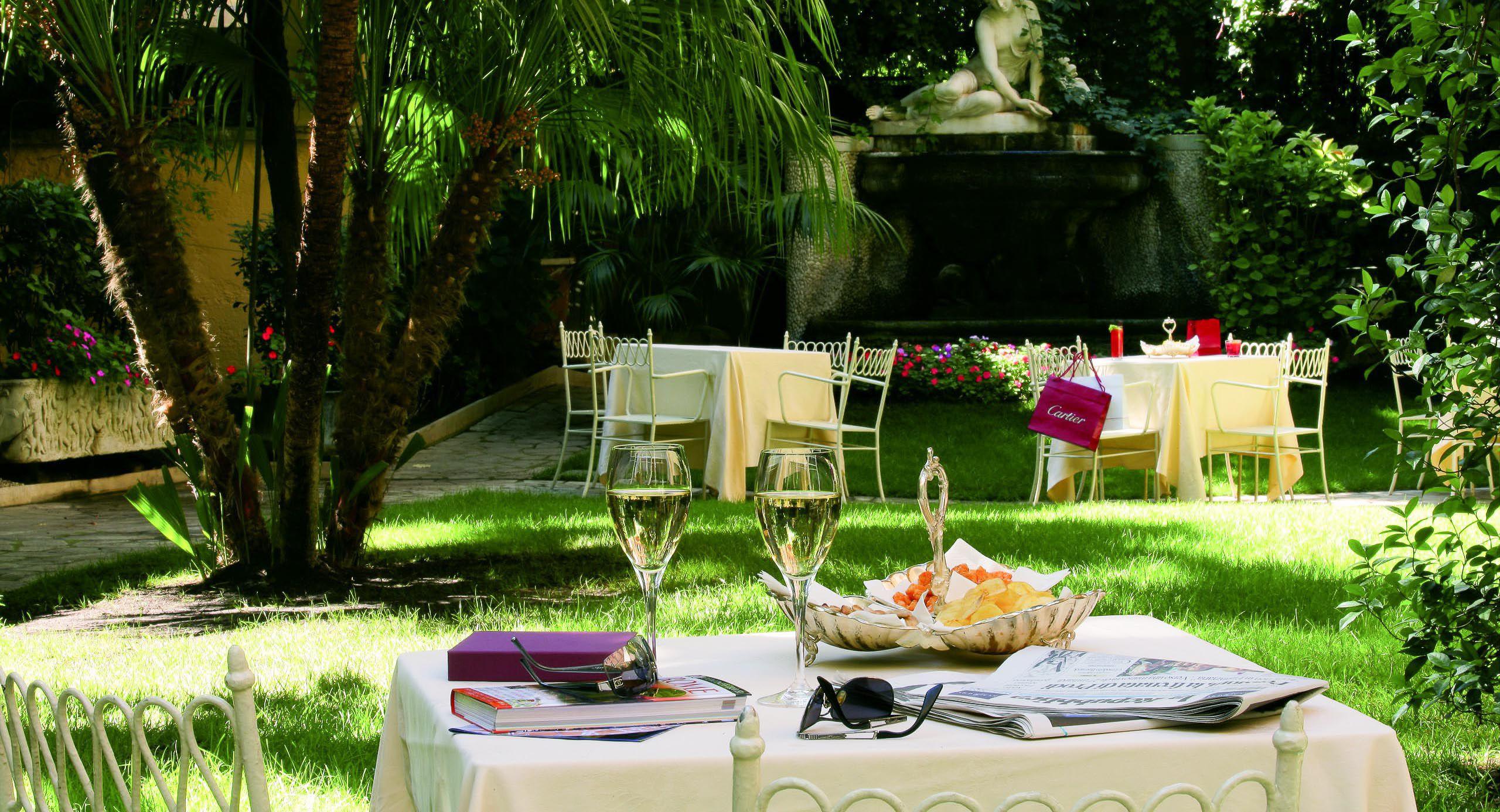 ristorante-rossini-rome-bar-10