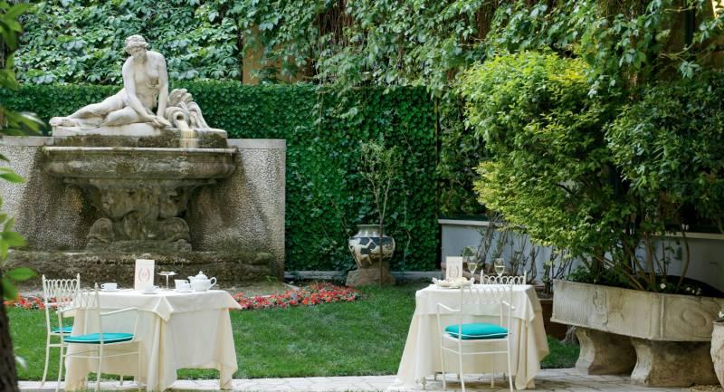 1-hotel-quirinale-roma-ristorante-rossini-roma-giardino