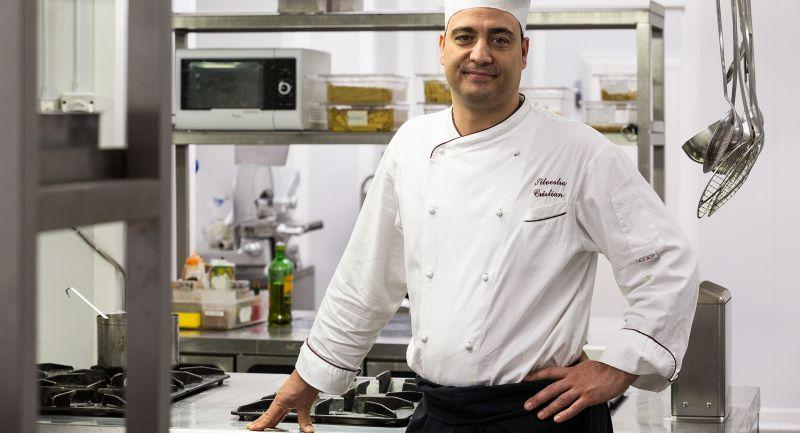ristorante-rossini-rome-staff-01