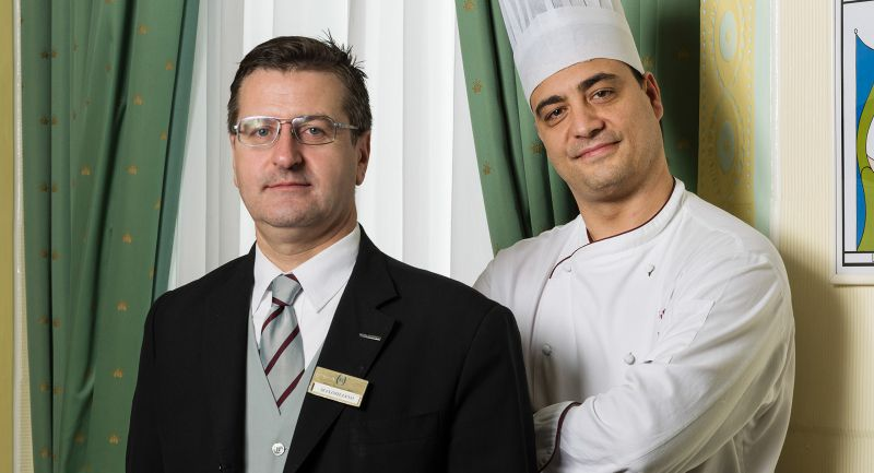 ristorante-rossini-rome-staff-02