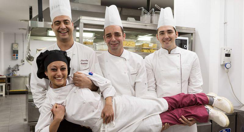 ristorante-rossini-rome-staff-03