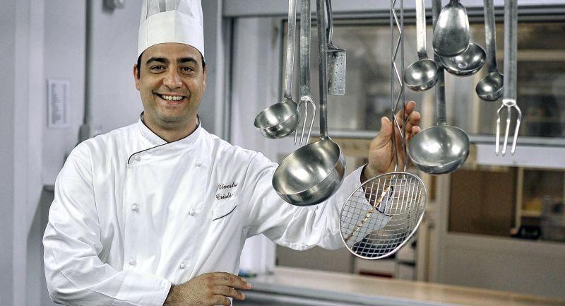 ristorante-rossini-rome-staff-06