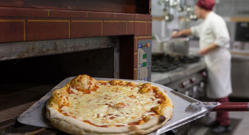 ristorante-rossini-rome-preparation-02