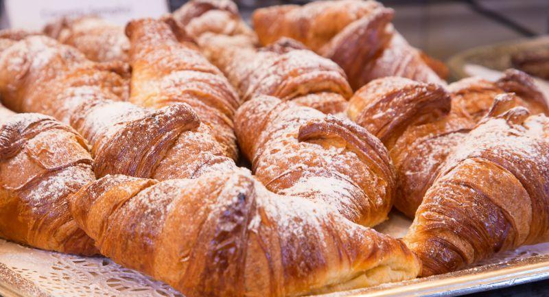 ristorante-rossini-rome-breakfast-01