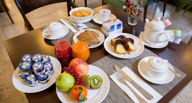 ristorante-rossini-rome-breakfast-11