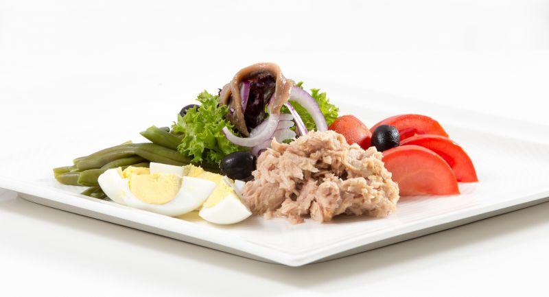 ristorante-rossini-rome-dishess-13