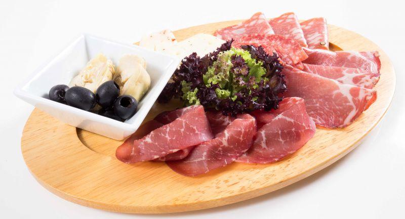 ristorante-rossini-rome-dishess-14