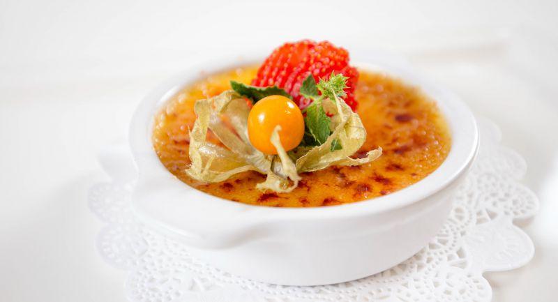 ristorante-rossini-rome-dishess-15