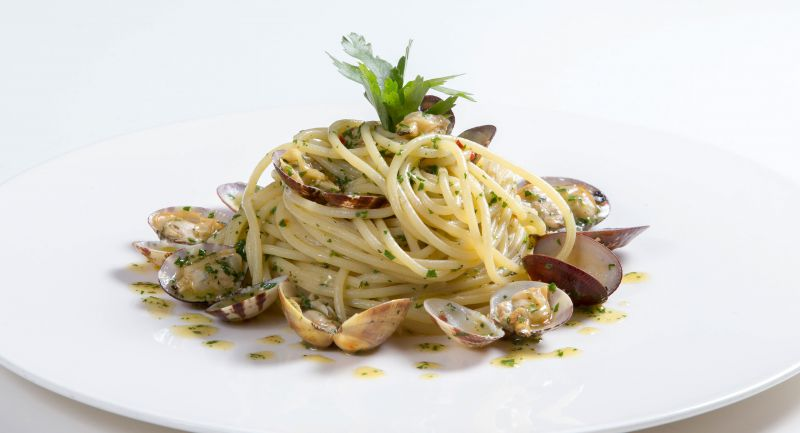 ristorante-rossini-rome-dishess-28