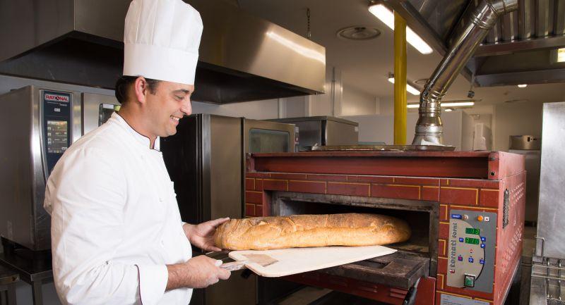 ristorante-rossini-rome-preparation-14