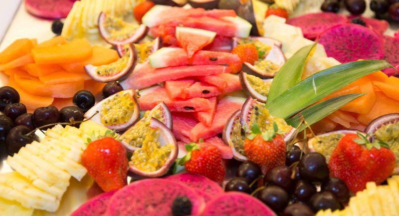 ristorante-rossini-rome-banquets-19