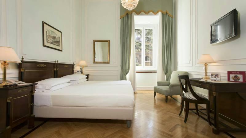 hotelquirinale-70