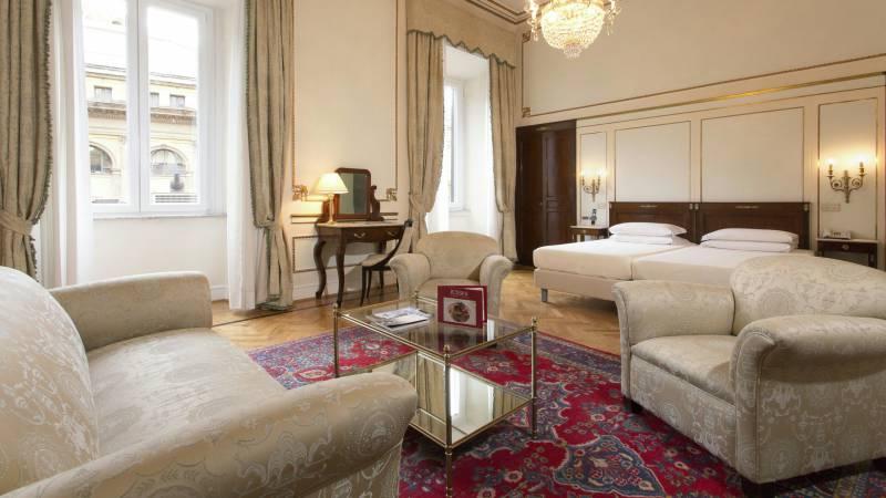 hotelquirinale-78