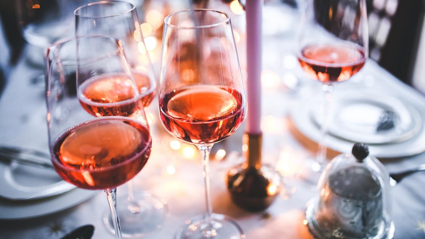rossini-al-quirinale-sapori-italia-wine