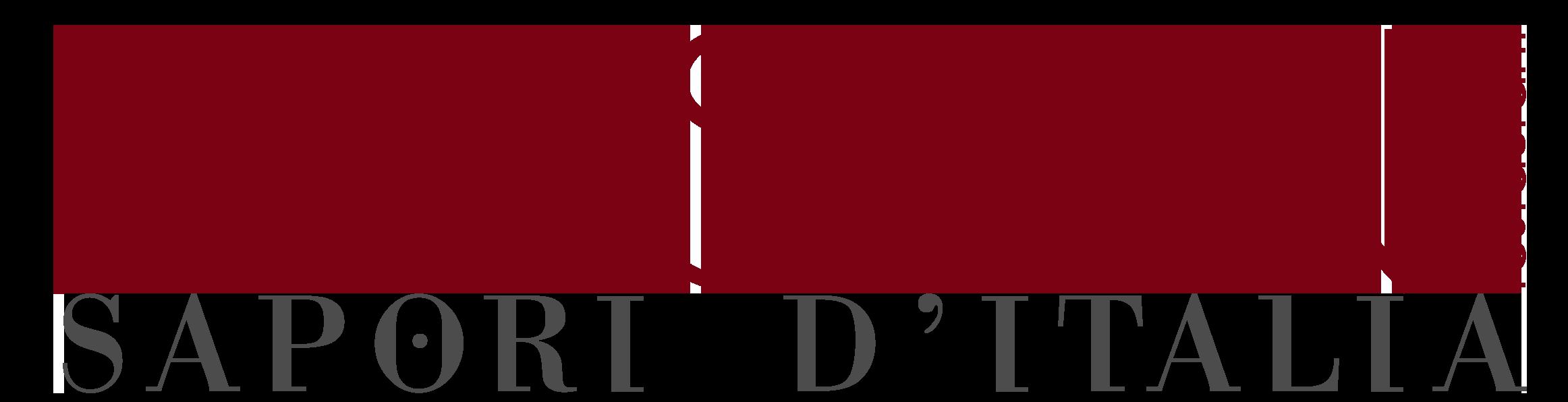 Logo Ristorante Rossini al Quirinale